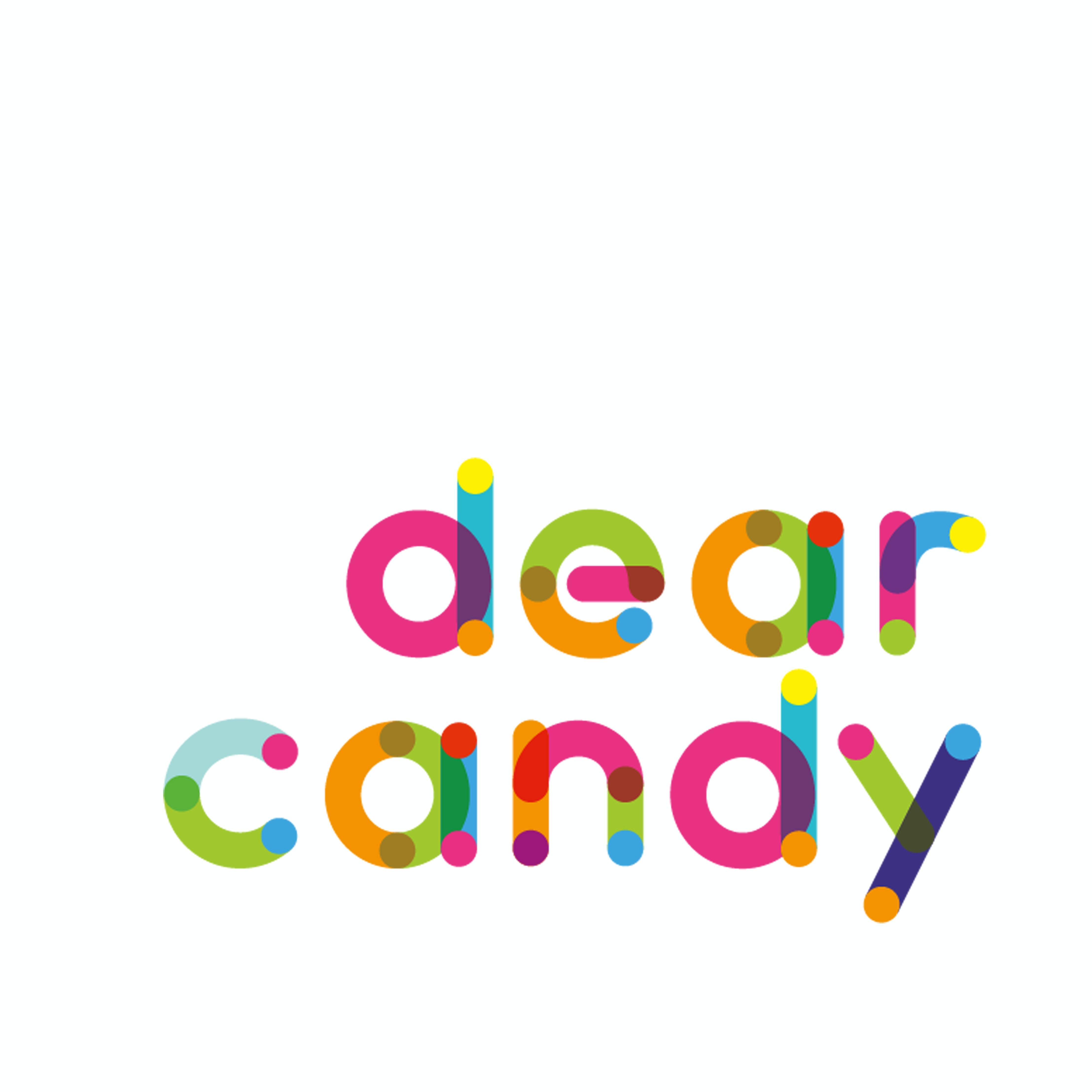 Go to candice's profile