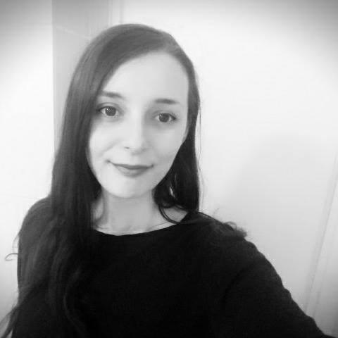 Go to Andreea Vasiac's profile