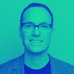 Avatar of user Stephen Olmstead