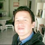 Avatar of user Luis Cortes