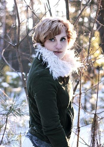 Go to Anastasiya Gura's profile