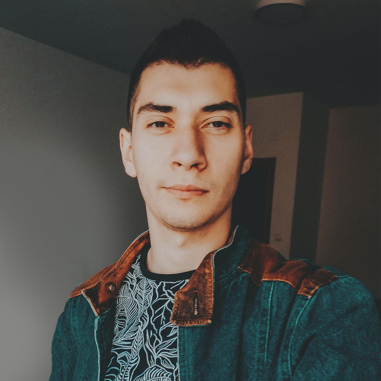 Go to Boris Ivanović's profile