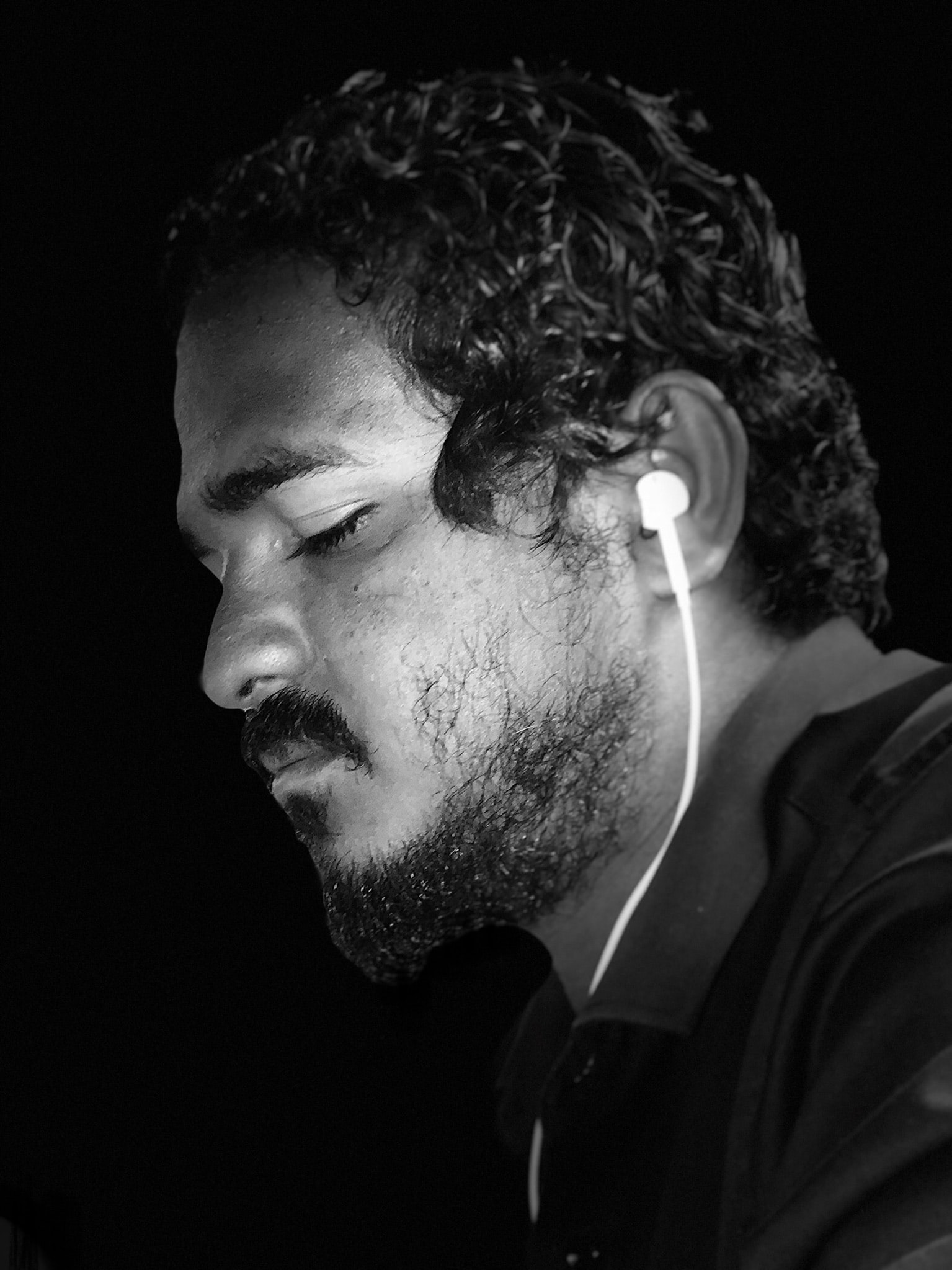 Avatar of user Ihthisham Mohamed