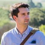 Avatar of user Claudio Fonte