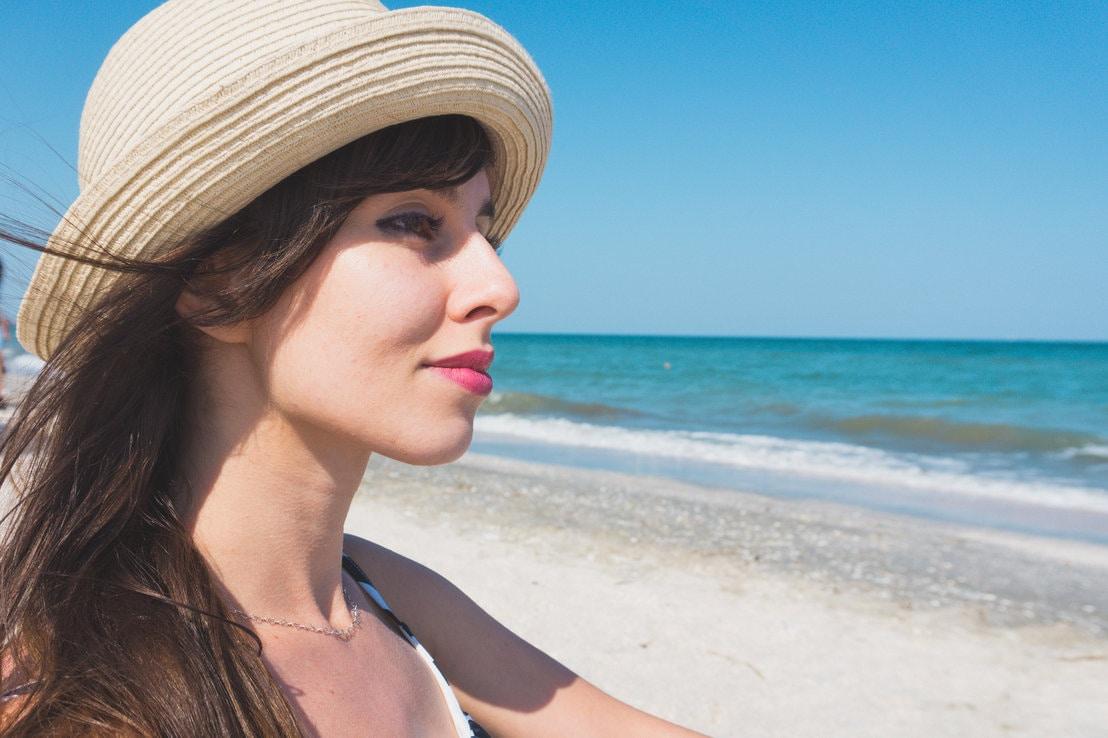 Go to Veronika Nedelcu's profile