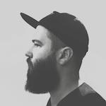 Avatar of user Ryan Wilson