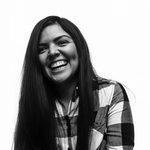 Avatar of user Jenn Lopez