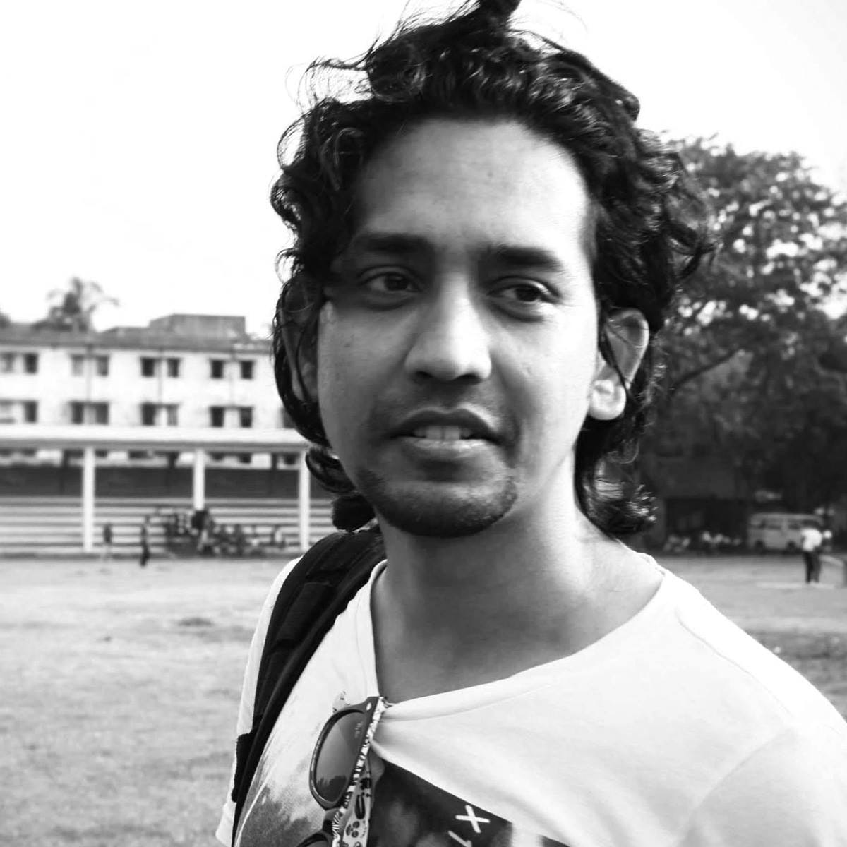 Go to M.A. Raihan's profile