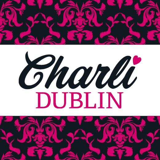 Go to Charli Dublin's profile