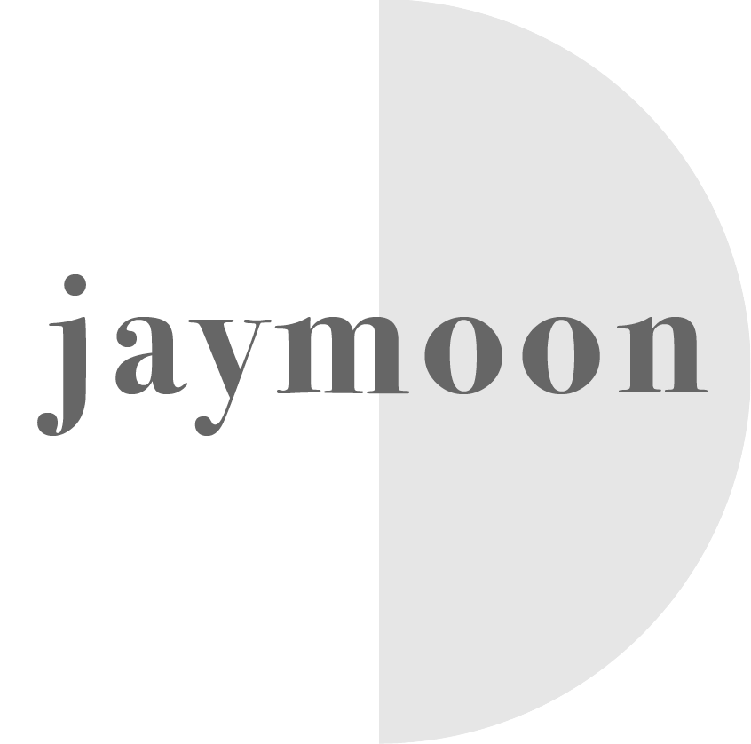 Go to jay moon's profile