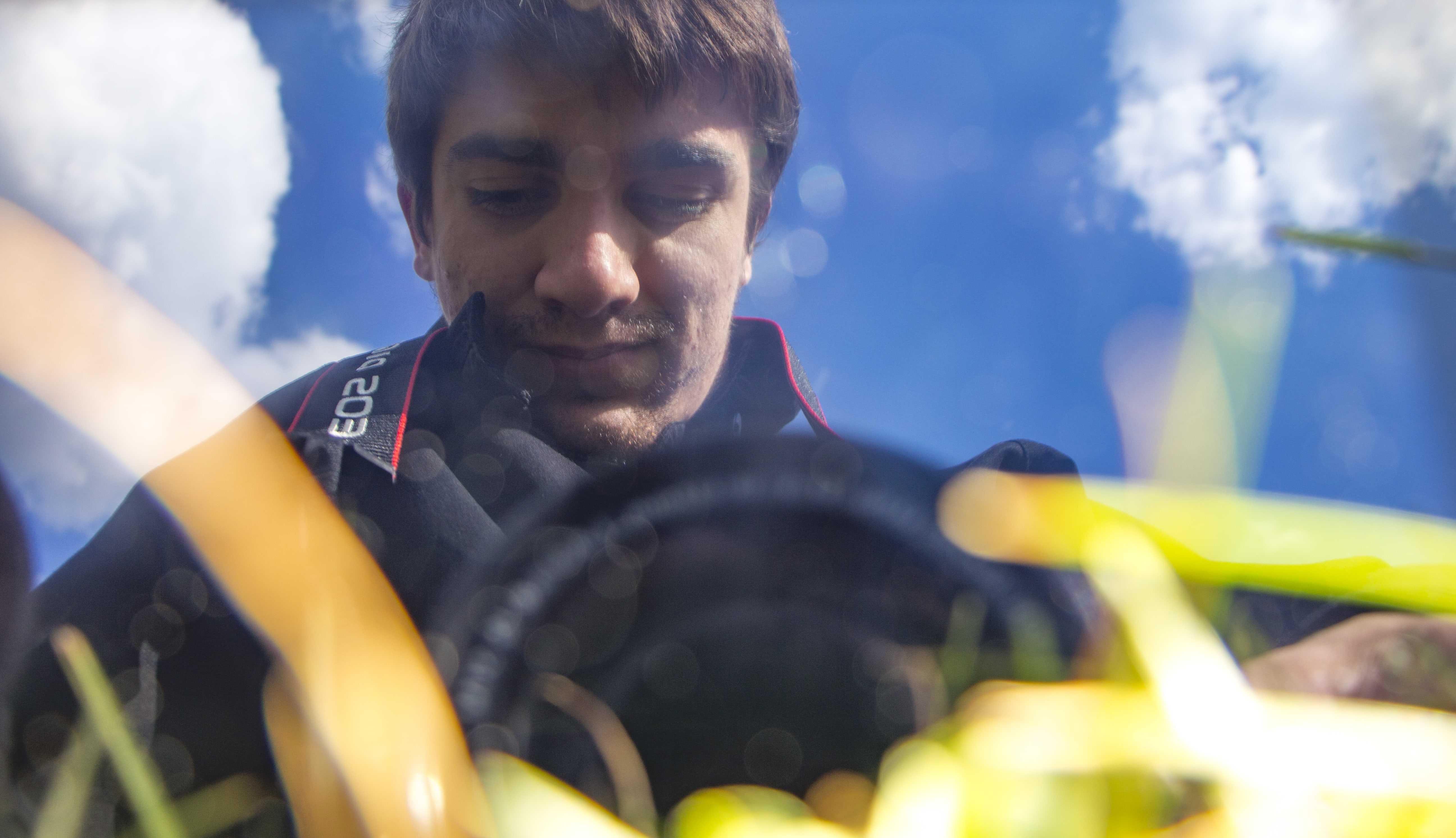 Go to Amat Martínez Vilà's profile