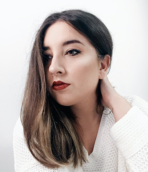 Go to Marta Mena González's profile