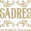 Avatar of user Sposa Dresses