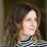 Go to Megan Soule's profile