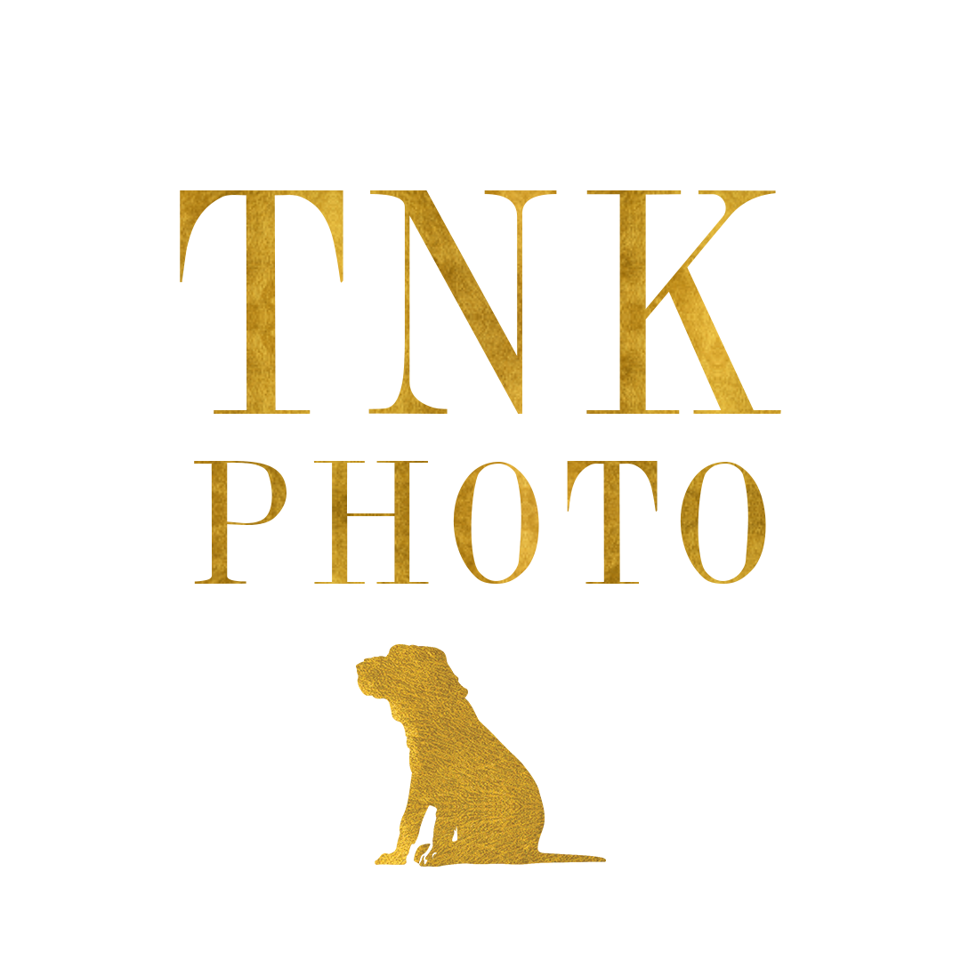 Go to TNK PHOTO's profile