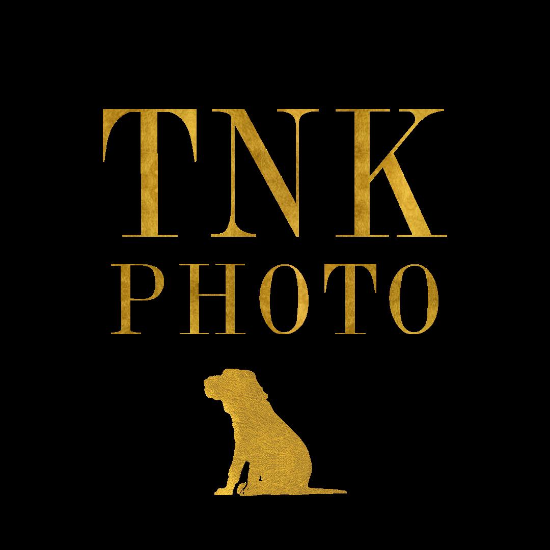 Go to TNK PHOTO's profile