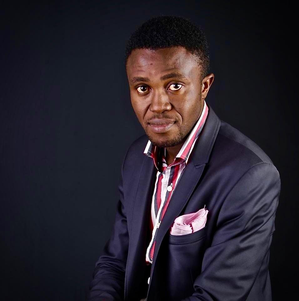 Go to Pius Okedinachi's profile