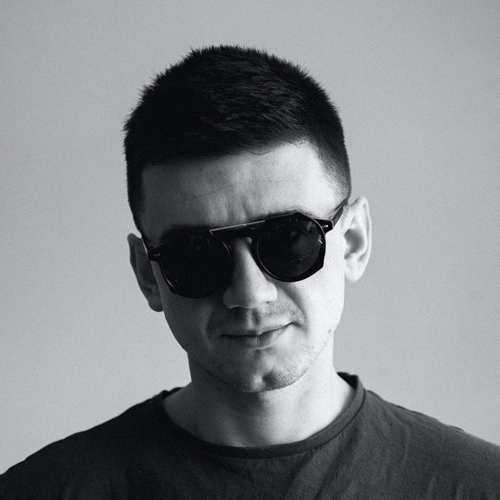 Avatar of user Christopher Rusev