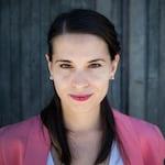 Avatar of user Shannon Litt