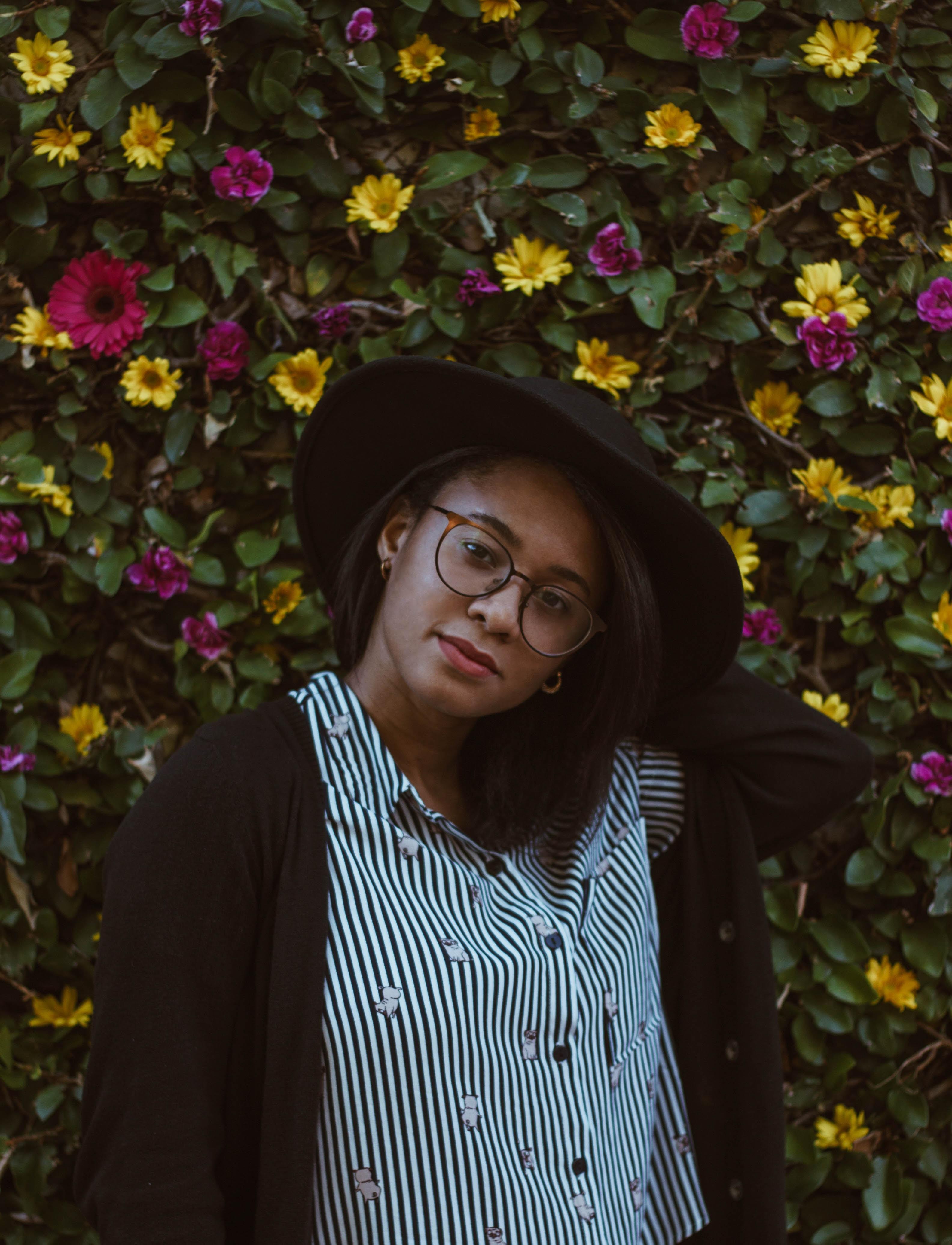 Go to Perla de los Santos's profile