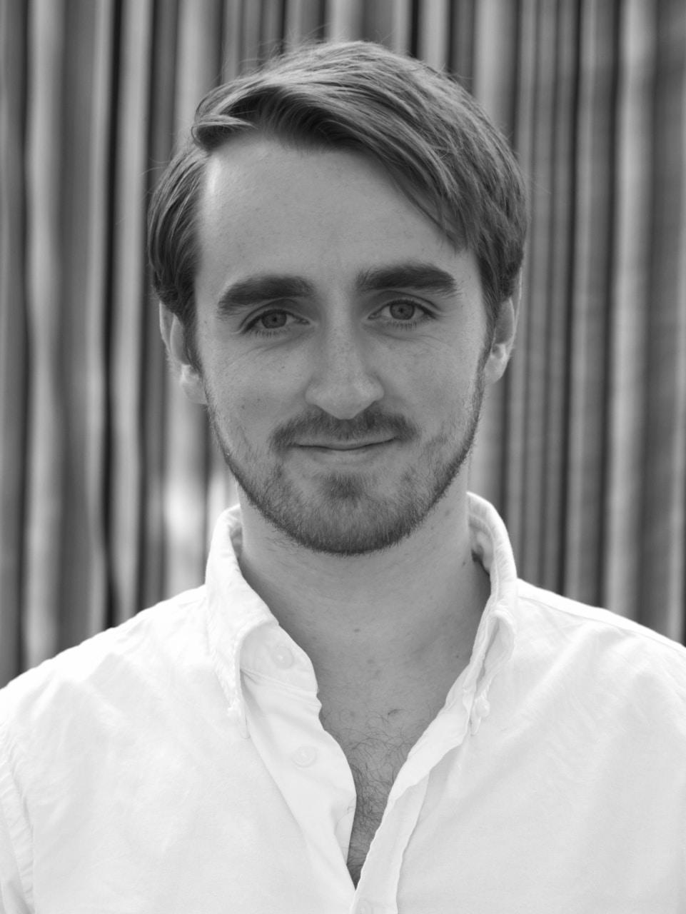 Avatar of user Pascal Brokmeier