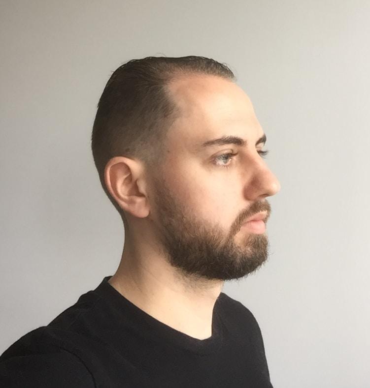 Avatar of user Ivaylo Klissarov