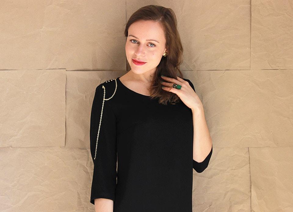 Go to Milica Andrejic's profile