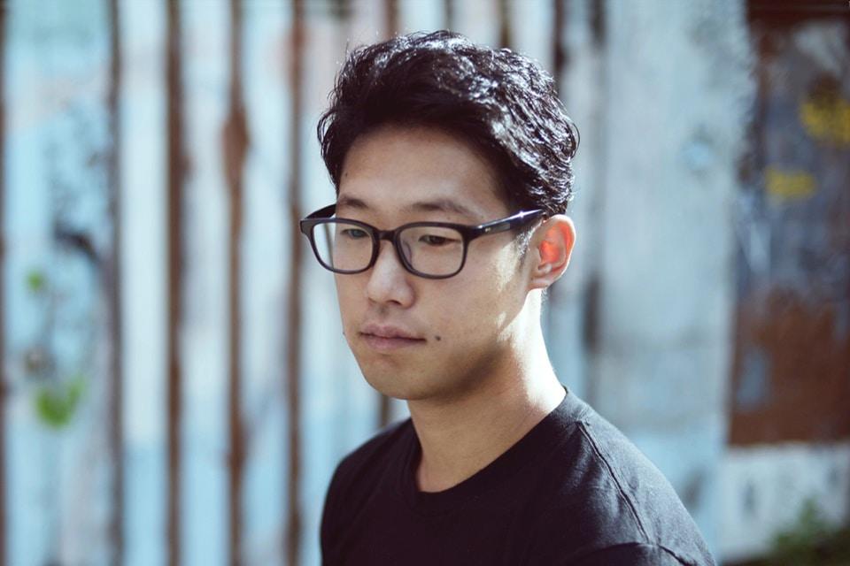Go to Takashi Watanabe's profile