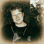 Avatar of user Dorothe Wouters