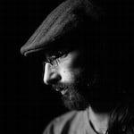 Avatar of user Jeffrey Buchbinder