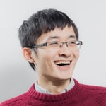 Avatar of user Kevin Xie