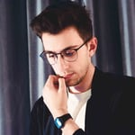 Avatar of user Lefty Kasdaglis