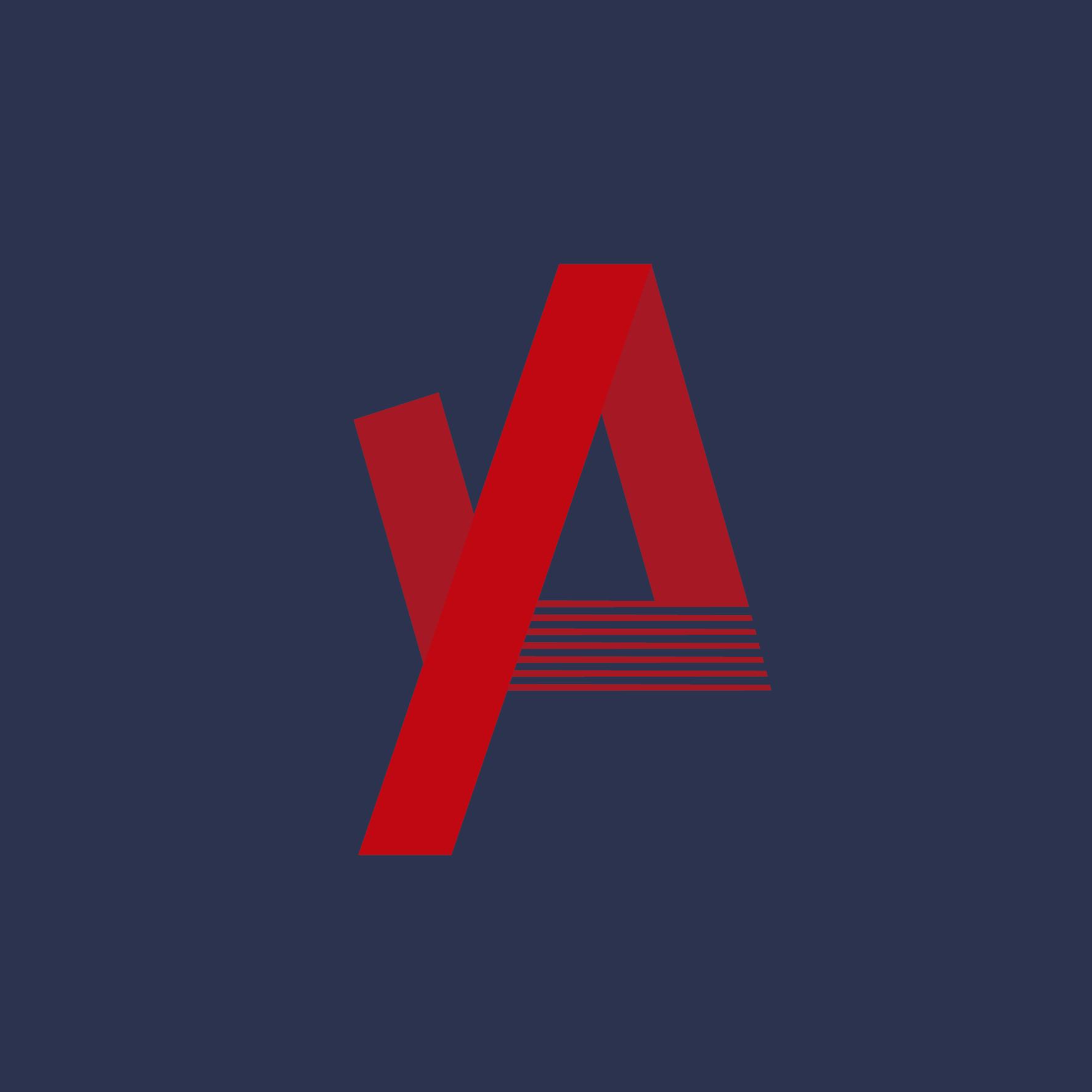 Go to Alex Avram's profile