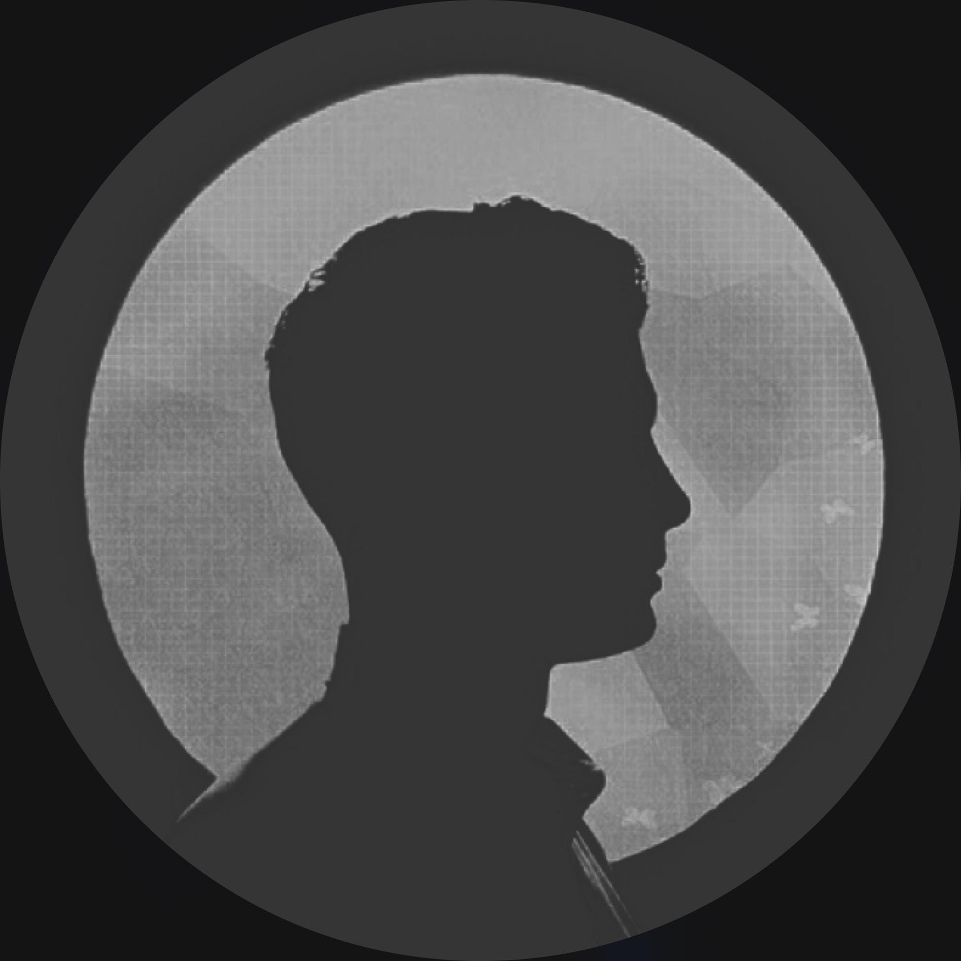 Go to Edward Pollitt's profile