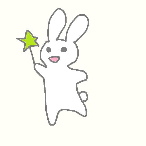 Go to Yuko Ud's profile