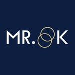 Avatar of user MR O.K