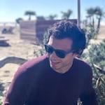 Avatar of user Luca Onniboni