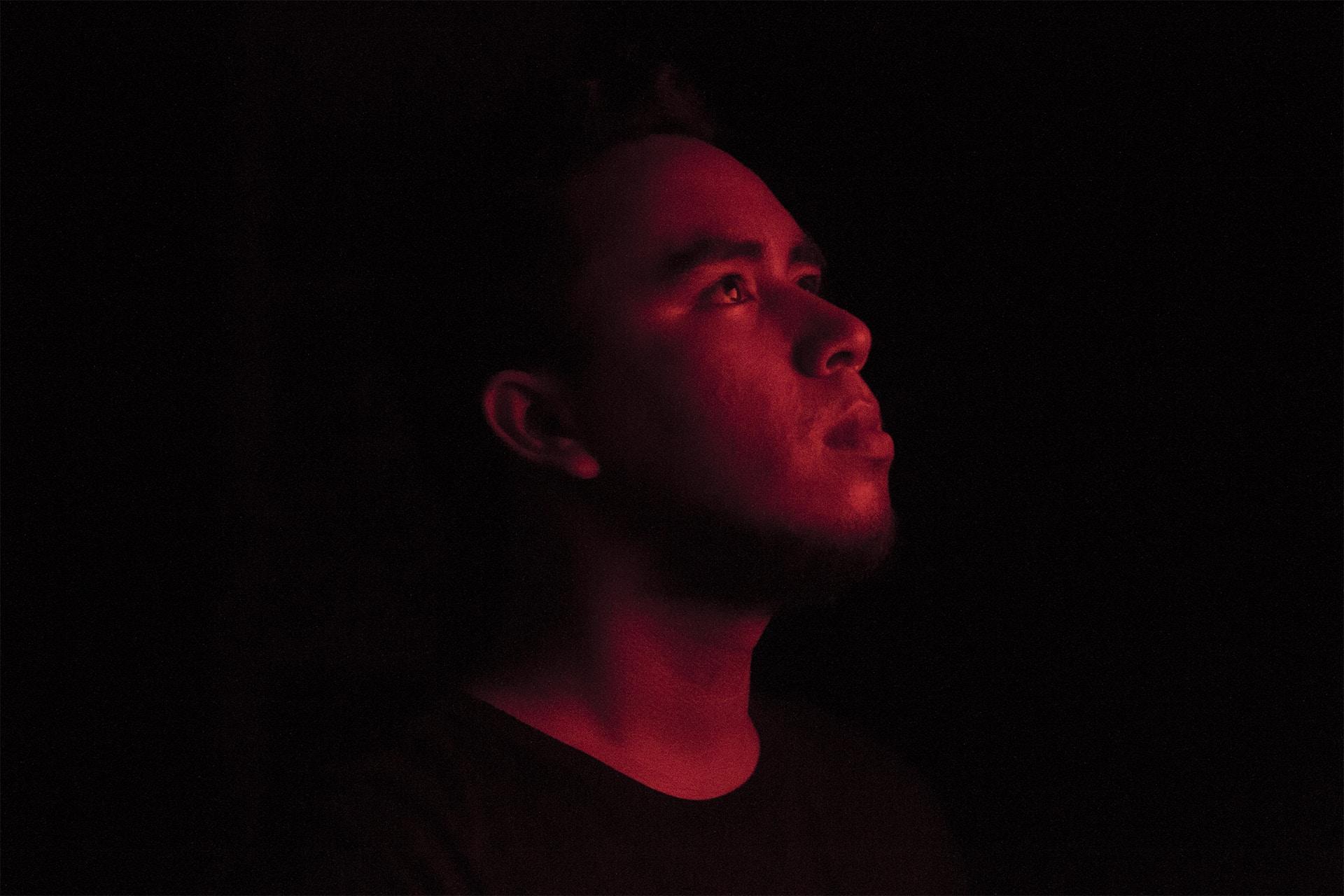 Avatar of user Pablo Nájera