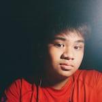 Avatar of user Joel Fulgencio