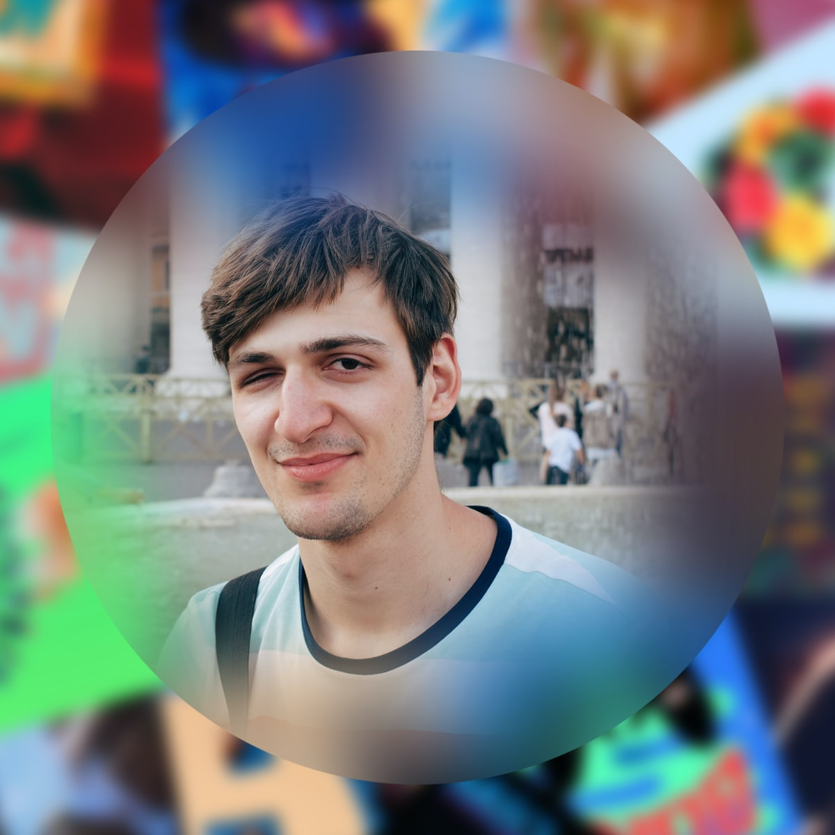 Go to Oliver Ulerich's profile