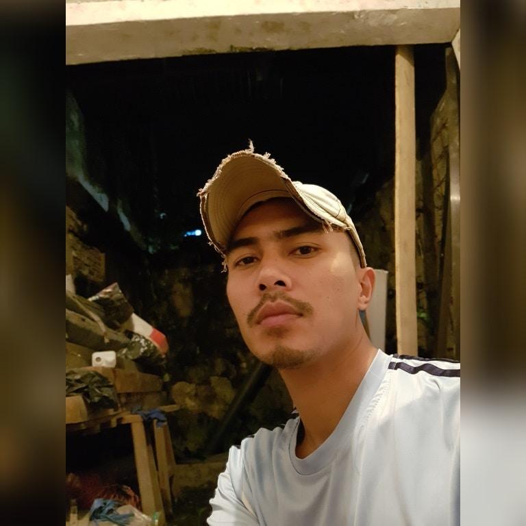 Go to Adi Yusuf's profile