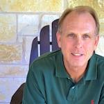 Avatar of user Gary Runn