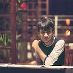 Avatar of user Tanzim Akash