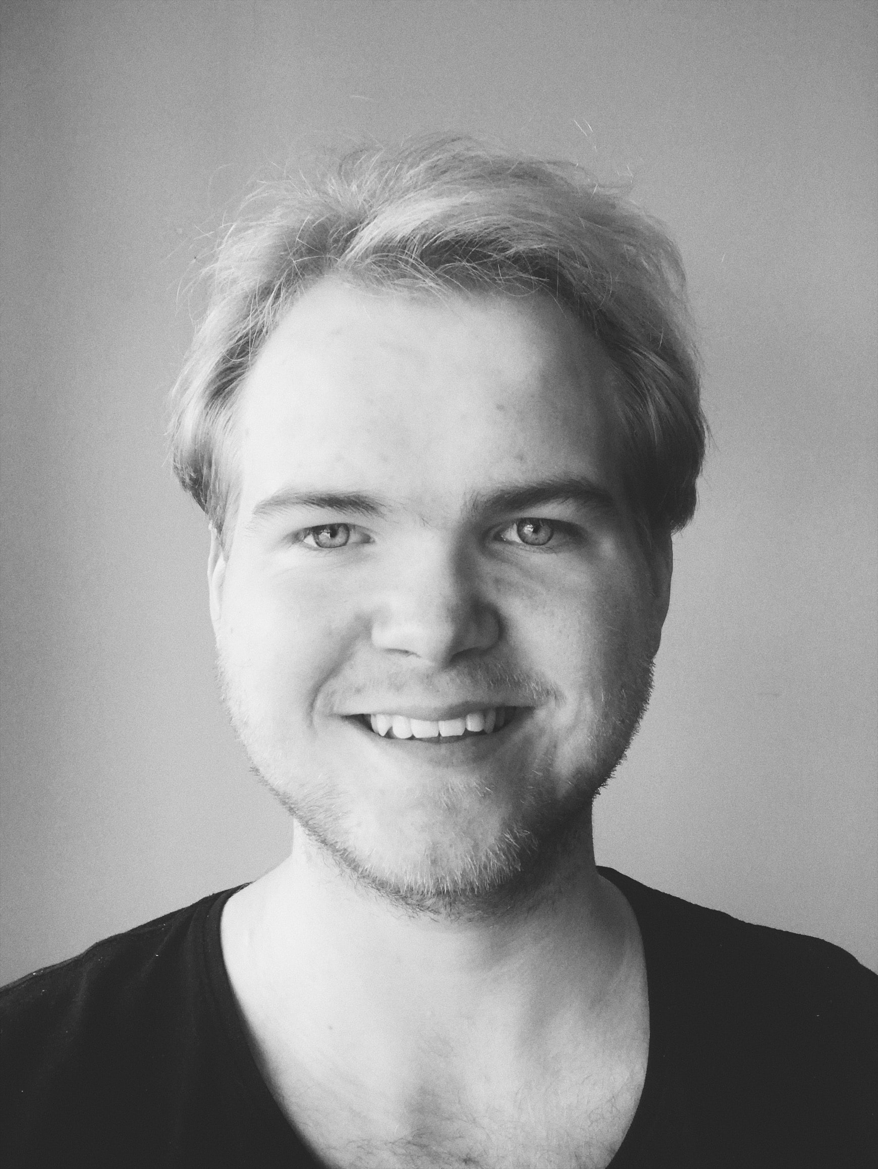 Go to Ole Jørgen Bakken's profile
