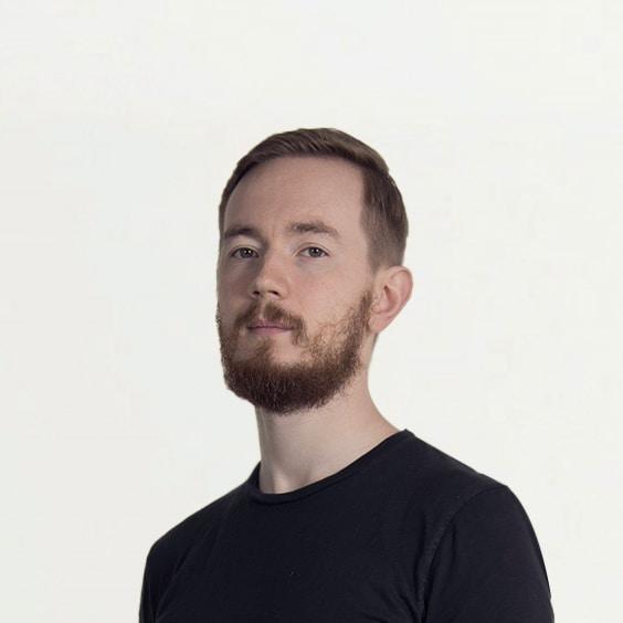 Avatar of user Aleksei Kipin