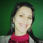 Avatar of user Andrea Junqueira