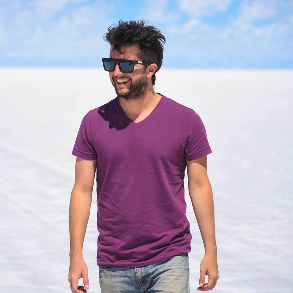 Go to Nicolás Perondi's profile