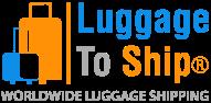 Avatar of user luggageto ship