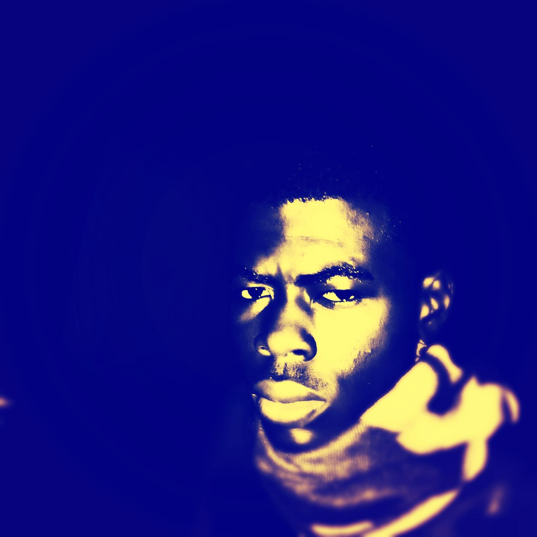 Go to Alabi Omoniyi's profile