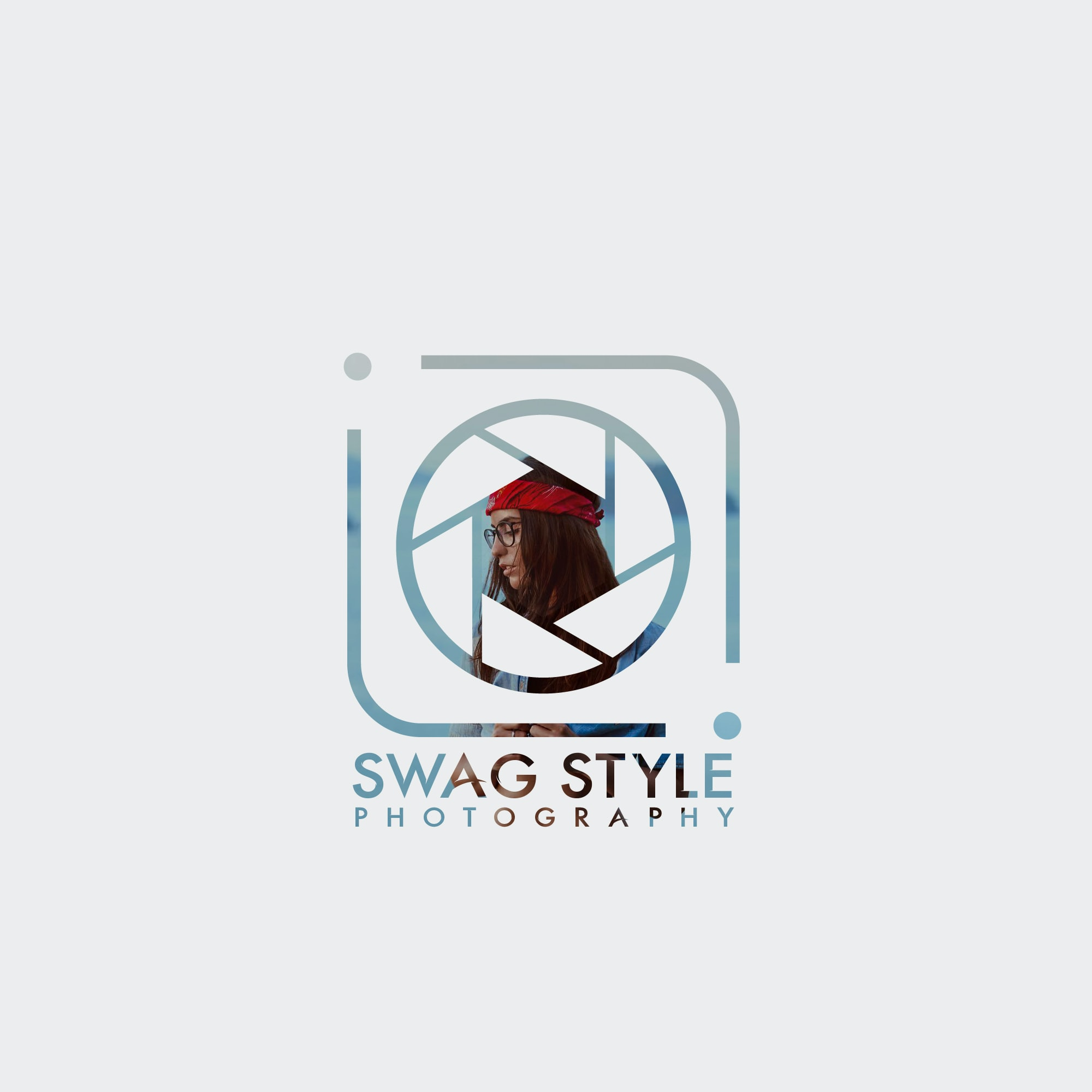 Avatar of user SWAG Style Photography